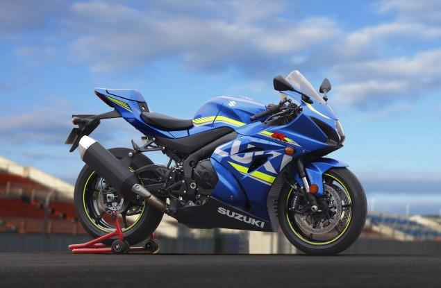 2017-Suzuki-GSX-R1000-concept-action-02