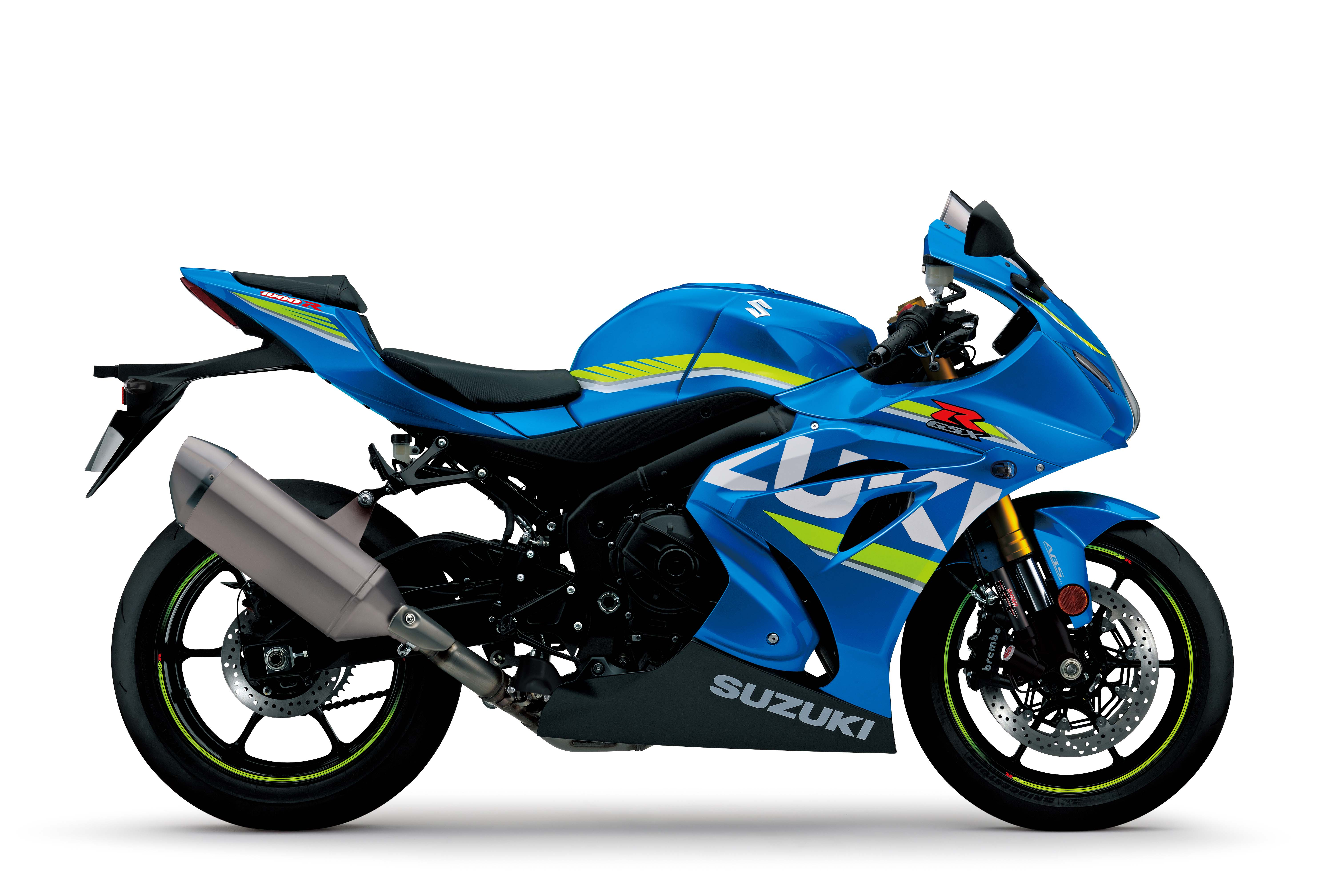 2017 suzuki gsx r1000 concept debuts. Black Bedroom Furniture Sets. Home Design Ideas