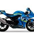 2017-Suzuki-GSX-R1000-concept-studio-04
