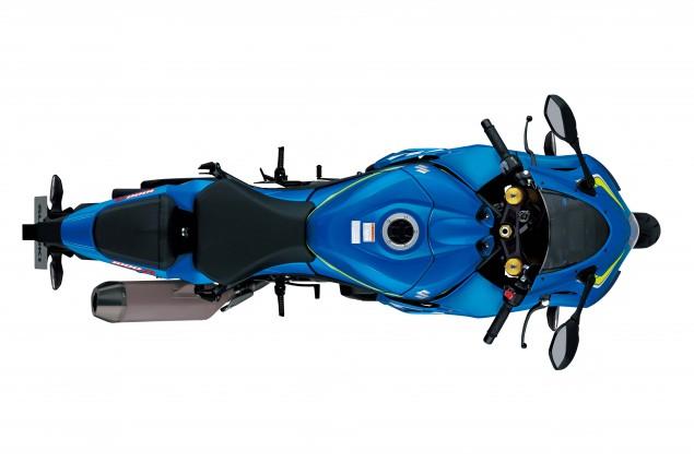 2017-Suzuki-GSX-R1000-concept-studio-06