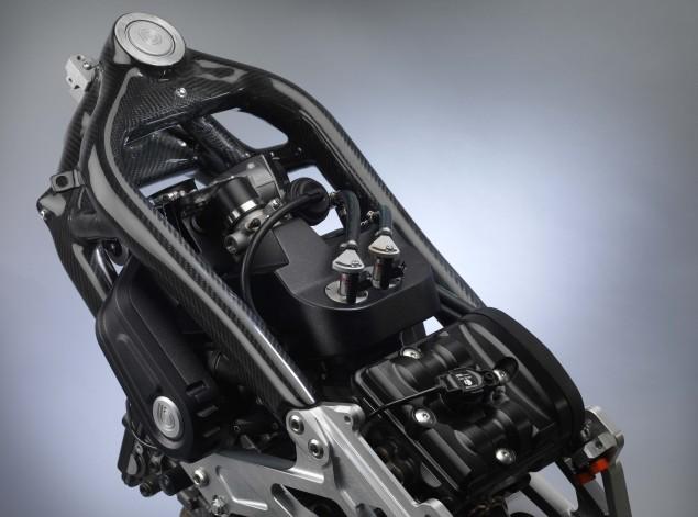 Bimota-supercharger-01