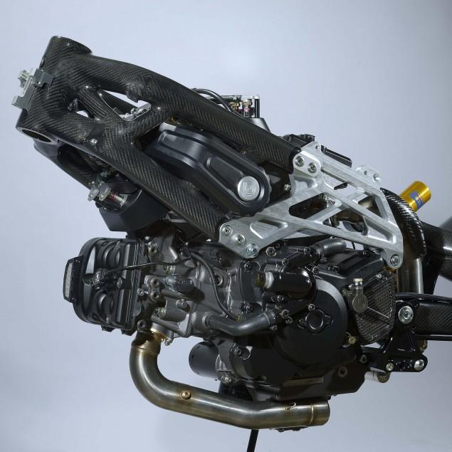 Bimota-supercharger-04