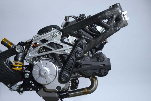Bimota-supercharger-05