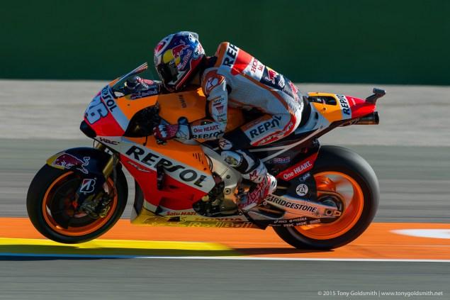 Friday-Valencia-Grand-Prix-of-Valencia-MotoGP-2015-Tony-Goldsmith-195