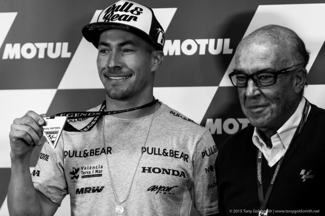 Friday-Valencia-Grand-Prix-of-Valencia-MotoGP-2015-Tony-Goldsmith-577