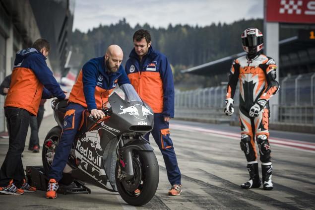 KTM-RC16-MotoGP-test-05