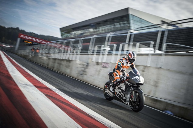 KTM-RC16-MotoGP-test-07