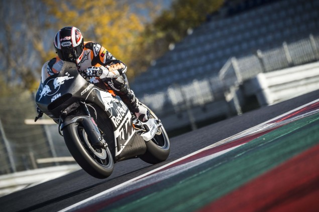 KTM-RC16-MotoGP-test-14