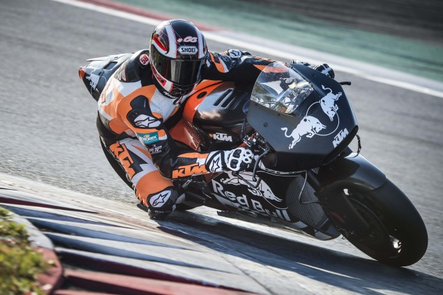 KTM-RC16-MotoGP-test-15