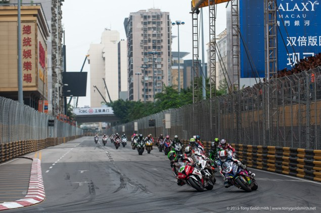 Macau-Grand-Prix-2015-Tony-Goldsmith-1600