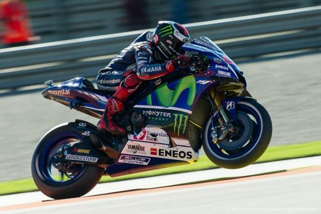 Saturday-Valencia-Grand-Prix-of-Valencia-MotoGP-2015-Tony-Goldsmith-1437