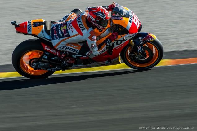Saturday-Valencia-Grand-Prix-of-Valencia-MotoGP-2015-Tony-Goldsmith-1458