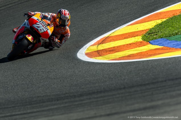 Saturday-Valencia-Grand-Prix-of-Valencia-MotoGP-2015-Tony-Goldsmith-2-5