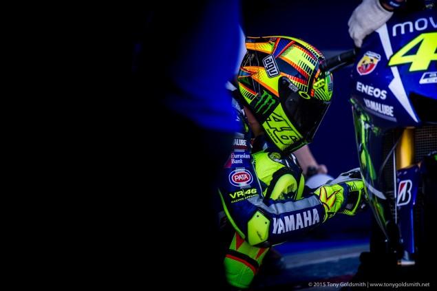 Saturday-Valencia-Grand-Prix-of-Valencia-MotoGP-2015-Tony-Goldsmith-2