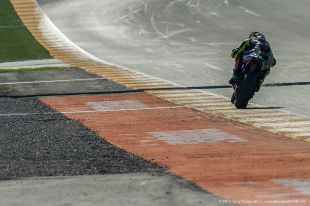 Sunday-Valencia-Grand-Prix-of-Valencia-MotoGP-2015-Tony-Goldsmith-2610