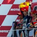 Sunday-Valencia-Grand-Prix-of-Valencia-MotoGP-2015-Tony-Goldsmith-2872
