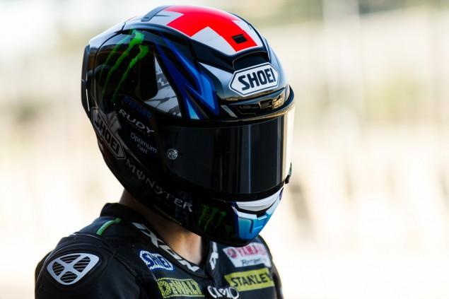 Test-Valencia-MotoGP-2015-Tony-Goldsmith-5111