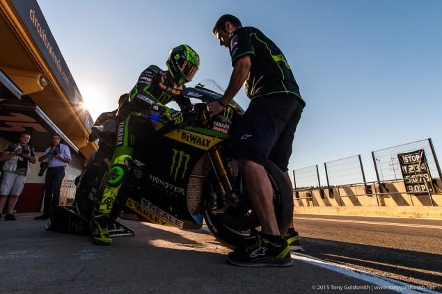 Test-Valencia-MotoGP-2015-Tony-Goldsmith-9172