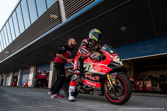 Winter-Test-2016-Jerez-MotoGP-WSBK-2015-Tony-Goldsmith-0064