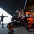 Winter-Test-2016-Jerez-MotoGP-WSBK-2015-Tony-Goldsmith-0086