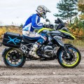 Wunderlich-X2-Electric-2WD-BMW-R1200GS-02