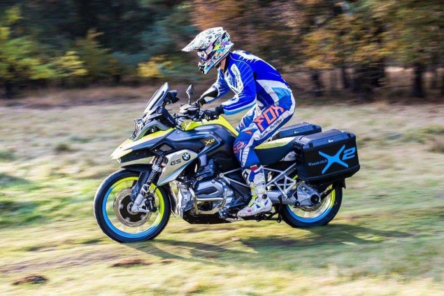 Wunderlich-X2-Electric-2WD-BMW-R1200GS-08