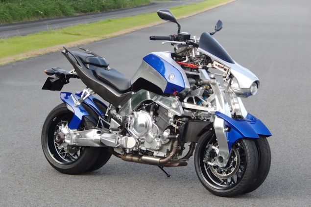 Yamaha-OR2T-concept-1