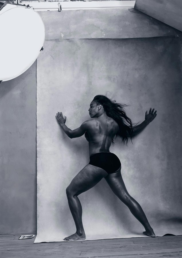 2016-Pirelli-Calendar-Serena-Williams