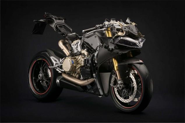 Pocher-Ducati-1299-Panigale-S-model-08