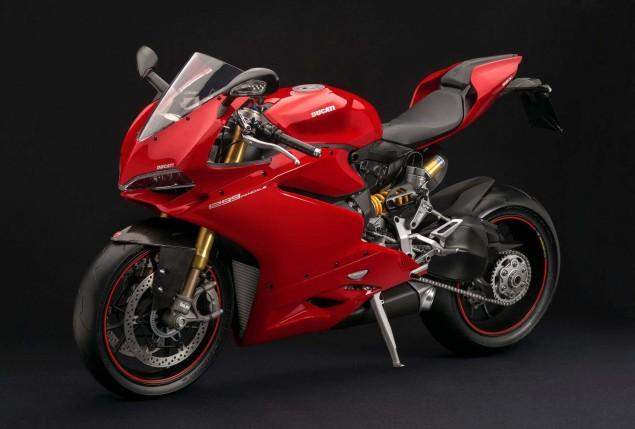 Pocher-Ducati-1299-Panigale-S-model-09