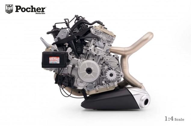Pocher-Ducati-1299-Panigale-S-model-12