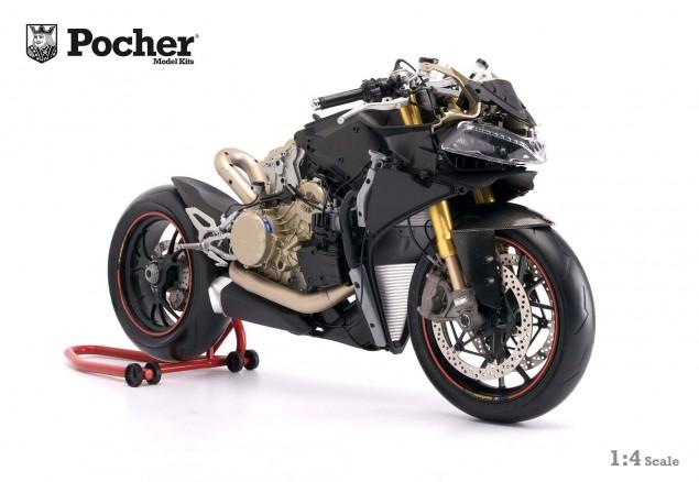 Pocher-Ducati-1299-Panigale-S-model-13