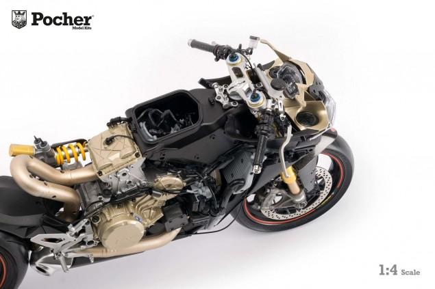 Pocher-Ducati-1299-Panigale-S-model-17