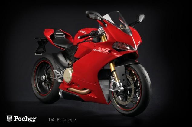 Pocher-Ducati-1299-Panigale-S-model-21