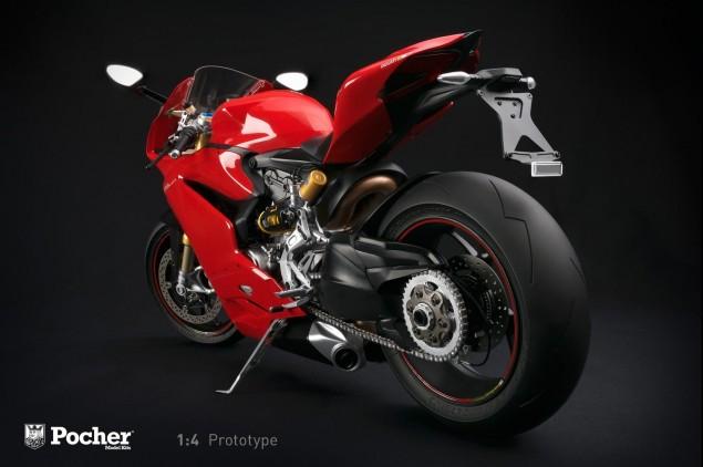 Pocher-Ducati-1299-Panigale-S-model-22