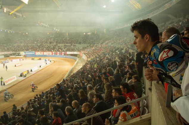 Superprestigio-2015-Barcelona-Steve-English-10