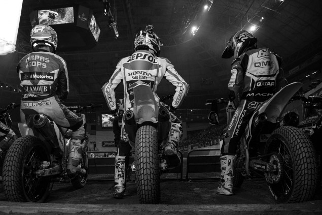 Superprestigio-2015-Barcelona-Steve-English-11