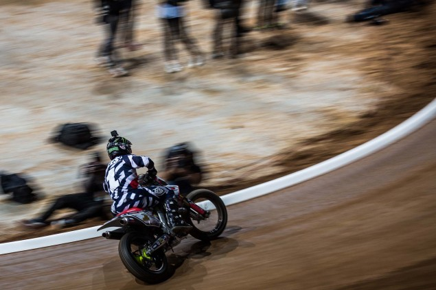 Superprestigio-2015-Barcelona-Steve-English-22