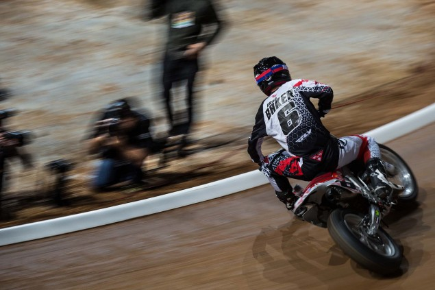 Superprestigio-2015-Barcelona-Steve-English-23