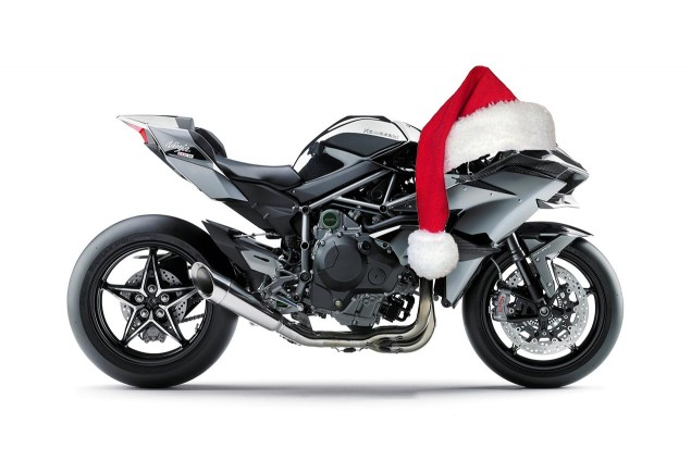 kawasaki-ninja-h2r-happy-holidays