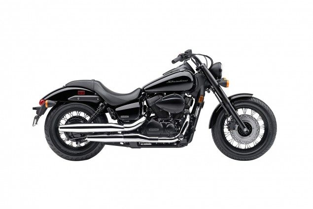 2014-Honda-Shadow-VT750C