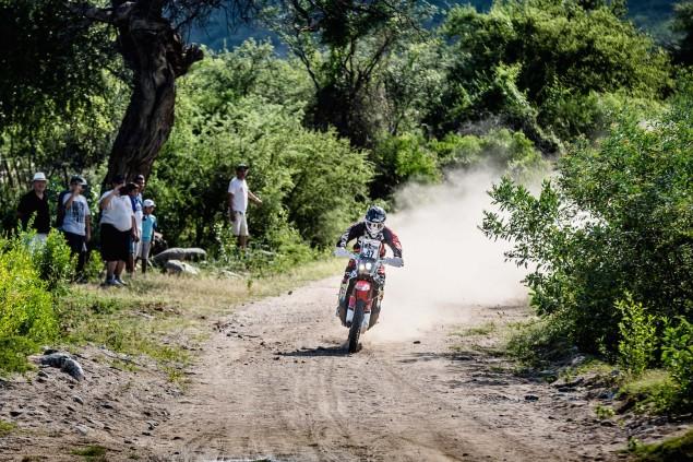 2016-Dakar-Rally-Stage-13-HRC-18