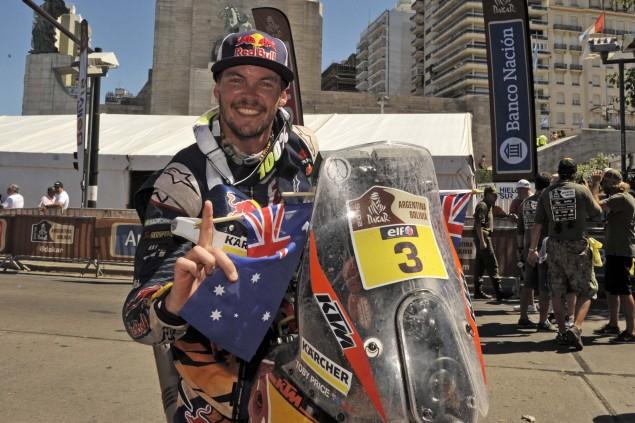 2016-Dakar-Rally-Stage-13-KTM-20
