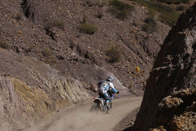 2016-Dakar-Rally-Stage-5-Yamaha-Racing-02