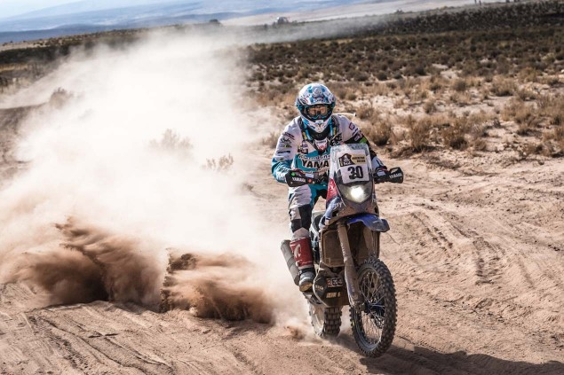2016-Dakar-Rally-Stage-5-Yamaha-Racing-05