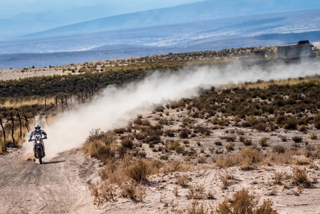 2016-Dakar-Rally-Stage-5-Yamaha-Racing-06