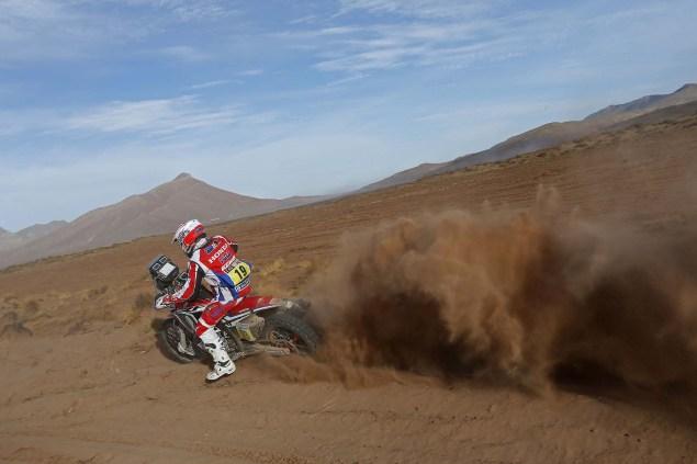 2016-Dakar-Rally-Stage-7-HRC-08