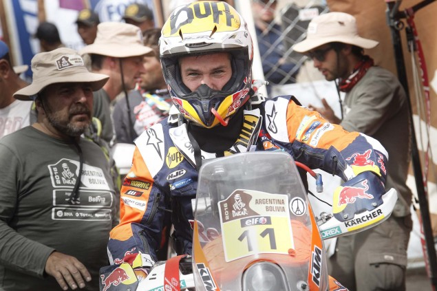 2016-Dakar-Rally-Stage-7-KTM-04