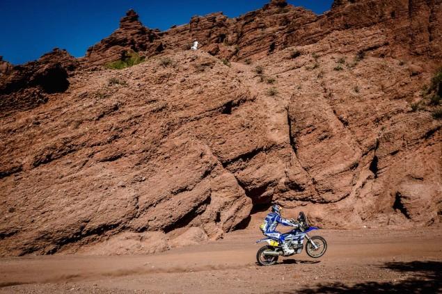 2016-Dakar-Rally-Stage-8-Yamaha-Racing-01