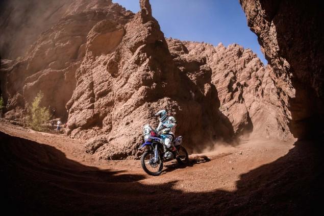 2016-Dakar-Rally-Stage-8-Yamaha-Racing-02
